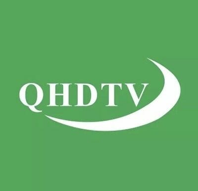 qhdtv apk qhdtv code qhdtv pro qhdtv ios qhdtv3 qhdtv pro apk qhdtv iptv qhdtv android qhdtv 1 year qhdtv3 apk qhdtv app qhdtv apk download qhdtv apple qhdtv apk 3 qhdtv abonnement qhdtv a telecharger qhdtv boitier qhdtv bug qhdtv box android qhdtv box office programme qhdtv buy qhdtv box office qhdtv buffering qhdtv blog qhdtv bein sport qhdtv bloqué qhdtv code 2019 qhdtv can not connect qhdtv chromecast qhdtv chaine qhdtv code crack qhdtv code free qhdtv comment ça marche qhdtv dalletek qhdtv decodeur qhdtv download for android qhdtv derniere version qhdtv download windows 10 qhdtv download for pc qhdtv down qhdtv download for smart tv qhdtv dreambox qhdtv evybuy qhdtv ebay qhdtv epg qhdtv essai qhdtv erreur network qhdtv enregistrement qhdtv enigma2 qhdtv enigma2 install instruction qhdtv forum qhdtv freebox qhdtv free code qhdtv for smartphone qhdtv for windows qhdtv film qhdtv fichier m3u qhdtv facebook qhdtv for mac qhdtv gratuit qhdtv generateur de code qhdtv google play qhdtv green generateur qhdtv qhdtv code generator qhdtv telecharger gratuit code qhdtv gratuit code qhdtv gratuit 2019 qhdtv code gratuit 2017 qhdtv h265 qhdtv pro h265 unfortunately qhdtv has stopped qhdtv apk hack hack qhdtv code qhdtv ipad qhdtv ios 12 qhdtv installation qhdtv iptv abonnement qhdtv interface qhdtv iptv apk qhdtv iudtv subtv qhdtv mise a jour qhdtv impossible de jouer ce lien qhdtv key qhdtv keygen qhdtv code kaufen qhdtv code kopen qhdtv liste chaine qhdtv lg qhdtv logo vert qhdtv logiciel qhdtv legal qhdtv liste film qhdtv lg smart qhdtv last version qhdtv leadcool download qhdtv m3u qhdtv mac qhdtv mobile qhdtv mi box qhdtv mode d'emploi qhdtv marche pas qhdtv mag portal qhdtv marche plus qhdtv nvidia shield qhdtv ne marche pas qhdtv notice qhdtv nouvelle version qhdtv netflix qhdtv new version qhdtv not working qhdtv network error qhdtv new apk qhdtv new code qhdtv ou subtv qhdtv ou qhdtv pro qhdtv ordinateur qhdtv on smart tv qhdtv-openpli-mipsel_1.0_all.ipk qhdtv on lg smart tv qhdtv on firestick qhdtv on iphone ou telecharger qhdtv ou acheter qhdtv qhdtv pc qhdtv pro ios qhdtv panel qhdtv pro avis qhdtv pour ipad qhdtv paypal qhdtv quality qhdtv que es qhdtv reseller qhdtv reglage qhdtv replay qhdtv rmc sport qhdtv raspberry qhdtv roku qhdtv review qhdtv renewal qhdtv reddit qhdtv reset qhdtv smart tv qhdtv sur iphone qhdtv sur mac qhdtv sur vlc qhdtv smart iptv qhdtv subscription qhdtv sur ps4 qhdtv sur android qhdtv sur tv lg qhdtv s'est arreté qhdtv s mi box s qhdtv qhdtv telecharger qhdtv test code qhdtv tv qhdtv trial qhdtv trial code qhdtv telecharger iphone qhdtv test 24h qhdtv telecharger pc qhdtv telecharger ios qhdtv telecharger derniere version qhdtv url qhdtv unable to open file qhdtv update qhdtv usa qhdtv qhdtv utilisation qhdtv uploaded qhdtv qhdtv m3u url qhdtv portal url qhdtv vod qhdtv v1 apk qhdtv vert qhdtv vs qhdtv pro qhdtv v3 qhdtv vpn qhdtv vod ne fonctionne plus qhdtv version 9.0 qhdtv windows qhdtv webos qhdtv wikipedia qhdtv wiki qhdtv where to buy qhdtv windows phone qhdtv whatsapp www.qhdtv.apk qhdtv x96 mini qhdtv xbmc qhdtv x96 qhdtv xtream code qhdtv xiaomi box qhdtv xbox one qhdtv xiaomi qhdtv xtream qhdtv xbmc plug zip file qhdtv xbmc download qhdtv youtube qhdtv year qhdtv 1 year subscription qhdtv one year 1 year qhdtv subscription best arabic 1 year qhdtv subscription best arabic/turkish/french/spanish iptv qhdtv zip qhdtv 12 mois qhdtv 1 apk qhdtv 1.8.0 apk qhdtv 1.8.2 qhdtv 1.7.7 apk qhdtv 1.7.8 apk qhdtv 1.7 qhdtv 1.5.0 apk qhdtv 1 qhdtv 1 mois qhdtv 1 month qhdtv 2019 qhdtv 2018 qhdtv 24h test qhdtv 2 telecharger qhdtv 2017 qhdtv 2 ios qhdtv 2018 apk qhdtv 2 app qhdtv 2.0 qhdtv code 2018 qhdtv 2 apk qhdtv 2 code 2 qhdtv.txt leadcool qhdtv 2 qhdtv3 ios qhdtv3 telecharger qhdtv 3 month qhdtv3 apk ios qhdtv3 code qhdtv 3 apk download qhdtv 3 mois qhdtv 3 android qhdtv 3 for iphone qhdtv 3 apk qhdtv 3 telecharger qhdtv 3 download qhdtv 3 ios qhdtv 3 code qhdtv 3 apk ios qhdtv 4 telecharger qhdtv 4 apk qhdtv 4k qhdtv 4g qhdtv freebox 4k qhdtv mini 4k qhdtv apple tv 4 qhdtv 4 qhdtv 5 apk qhdtv 5 qhdtv 6 mois qhdtv 6 month qhdtv iphone 6 qhdtv windows 7 qhdtv iphone 7 qhdtv android 7.0 qhdtv iphone 8 qhdtv 95 qhdtv 9.0